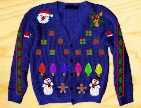 Xmassweater_455x350