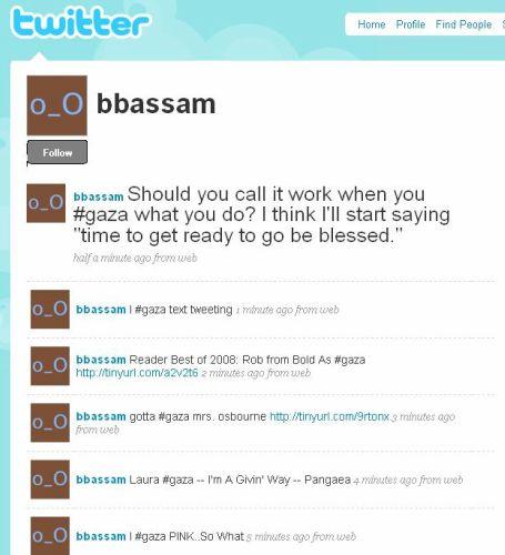 Gazabot1_455x500