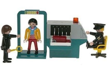 Playmobil_455x300