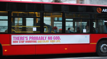 Atheistbus2_455x250