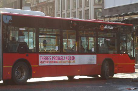 Atheistbus_455x300