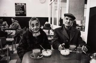 Cafe mccullin