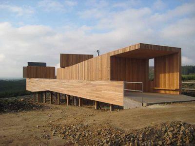 Kielder_observatory