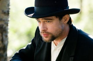 The Assassination-of-Jesse-James-by-the-Coward-Robert-Ford