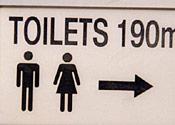 ToiletST080306_175x125