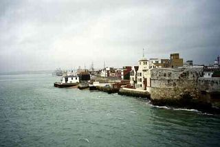 Portsmouth_harbour_entrance[1]