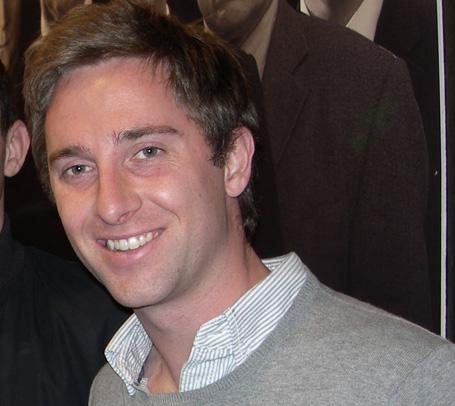 PaulMcCrudden