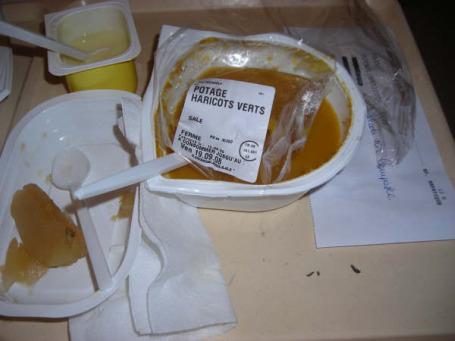 Hospitalfood1