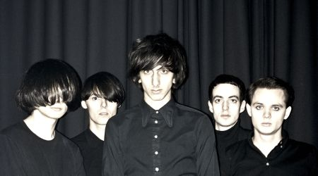 Thehorrors_450x250