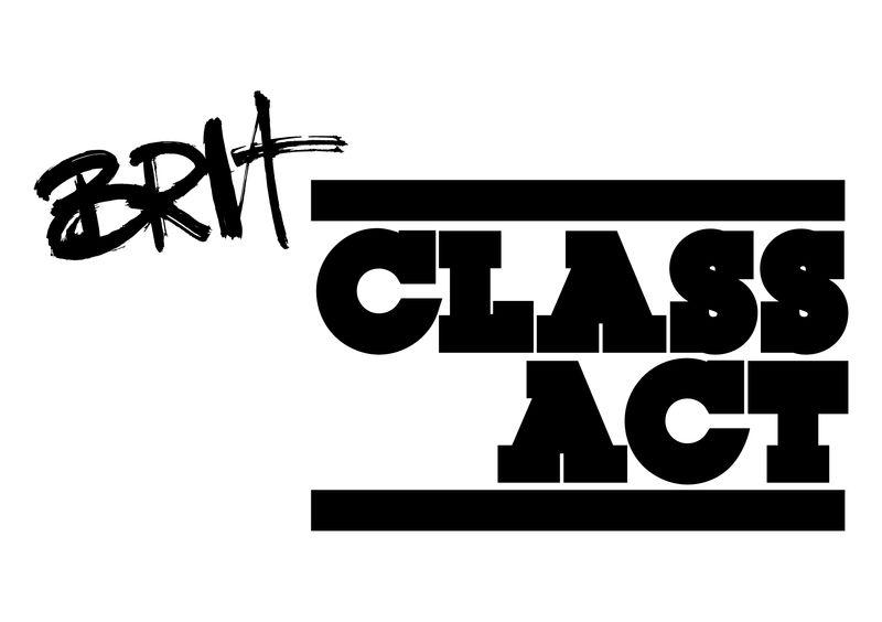 Classact
