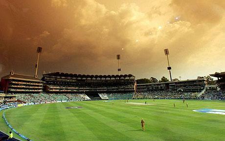 Wanderers_stadium_1002498c