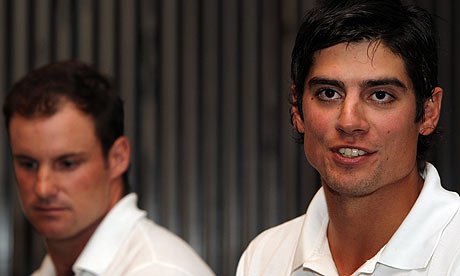 Alastair-Cook-Andrew-Stra-001