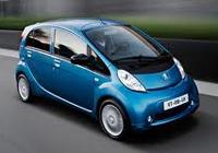 Peugeot-ion-2011