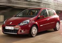 Renault-clio-2011