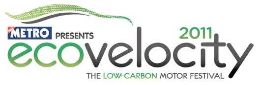 Ecovelocity logo_150dpi
