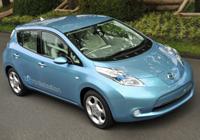 Nissan-leaf-2011