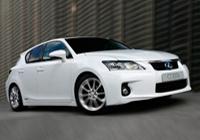 Lexus-ct200h-2011