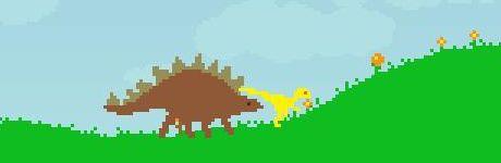Dinorun_460x150