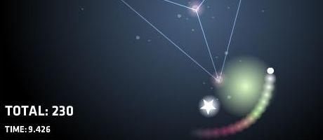 Starshine_460x200