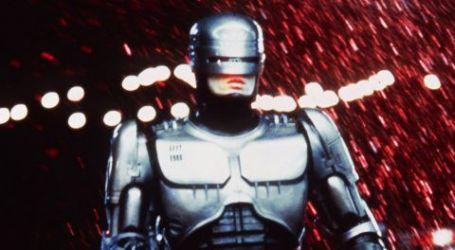 Robocop_455x250